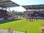 11.Spieltag Alemannia Aachen (H) 0-1