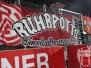 12.Spieltag - Rot-Weiss Essen 0-0 SG Wattenscheid 09