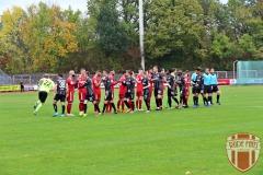 12.Spieltag SV Bergisch Gladbach 09 (A) 1-2