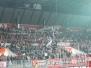 13.Spieltag - Viktoria Köln(H) 0-2