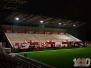 14.Spieltag Rot-Weiß Oberhausen (H) 1-1
