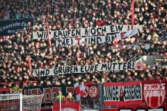 Aachen16