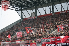 Aachen17