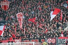 Aachen3