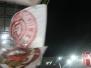 16.Spieltag - Rot-Weiss Essen 0-0 SC Wiedenbrück