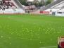 15.Spieltag - Rot-Weiß Oberhausen (H) 1-1