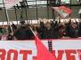 17.Spieltag - Düsseldorf (H) 2:0