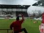 18.Spieltag - Rot-Weiss Essen 1-0 Wuppertaler SV