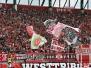 2.Spieltag - Wuppertaler SV(H) 1-3