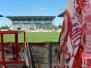 2.Spieltag Wuppertaler SV (H) 5:1