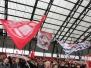 20.Spieltag Kaan-Marienborn (H) 1-0