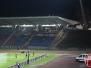 23.Spieltag Bonner SC (A) 3-1