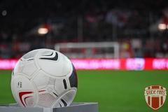 23.Spieltag SV Lippstadt (H) 3-1