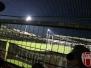 24.Spieltag - SC Verl 0-0 Rot-Weiss Essen