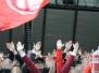 24.Spieltag SG Wattenscheid(H) 2-3
