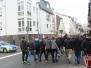 24.Spieltag SV Lippstadt (A) 0-3