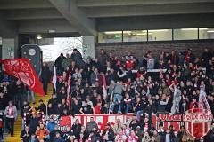 Bonn21