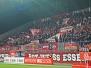 25.Spieltag SC Verl (H) 0-2