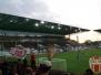 27.Spieltag - Rot-Weiss Essen 1-0 Schalke II