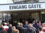 28.Spieltag Alemannia Aachen (A) 2-0