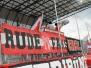 2. Spieltag - Rot-Weiss Essen 2 - 1 Bonner SC