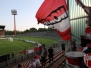3.Spieltag - KFC Uerdingen(A) 2-2