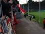 3. Spieltag - Wuppertaler SV 0 - 0 Rot-Weiss Essen