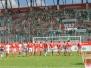 31.Spieltag - Rot-Weiss Essen 3-2 Rot-Weiß Oberhausen