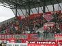 33.Spieltag SC Wiedenbrück (H) 1-2