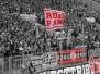 4.Spieltag - Rot-Weiss Essen 0-4 Viktoria Köln