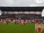 4.Spieltag - FC Köln U23(H) 3-0