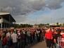 6.Spieltag Bonner SC (H) 1-0