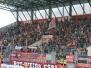 7.Spieltag - FC Wegberg-Beeck(H) 1-1