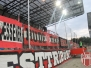 7.Spieltag - Rot-Weiss Essen 2-0 SC Verl