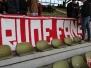8.Spieltag - SG Wattenscheid 09(A) 1-1
