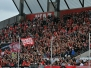 9.Spieltag - Rot-Weiss Essen 1-1 Borussia Dortmund U23