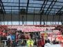 9.Spieltag - SV Westfalia Rhynern(H) 4-1