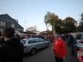 Niederrheinpokal-Achtenfinale ETB (A) 0-2