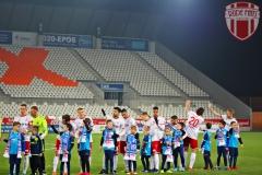 Niederrheinpokal Viertelfinale SV Burgaltendorf  (H) 9-1