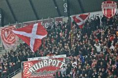 Burgaltendorf16