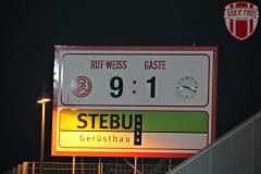 Burgaltendorf20