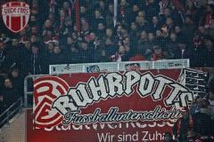 Burgaltendorf5